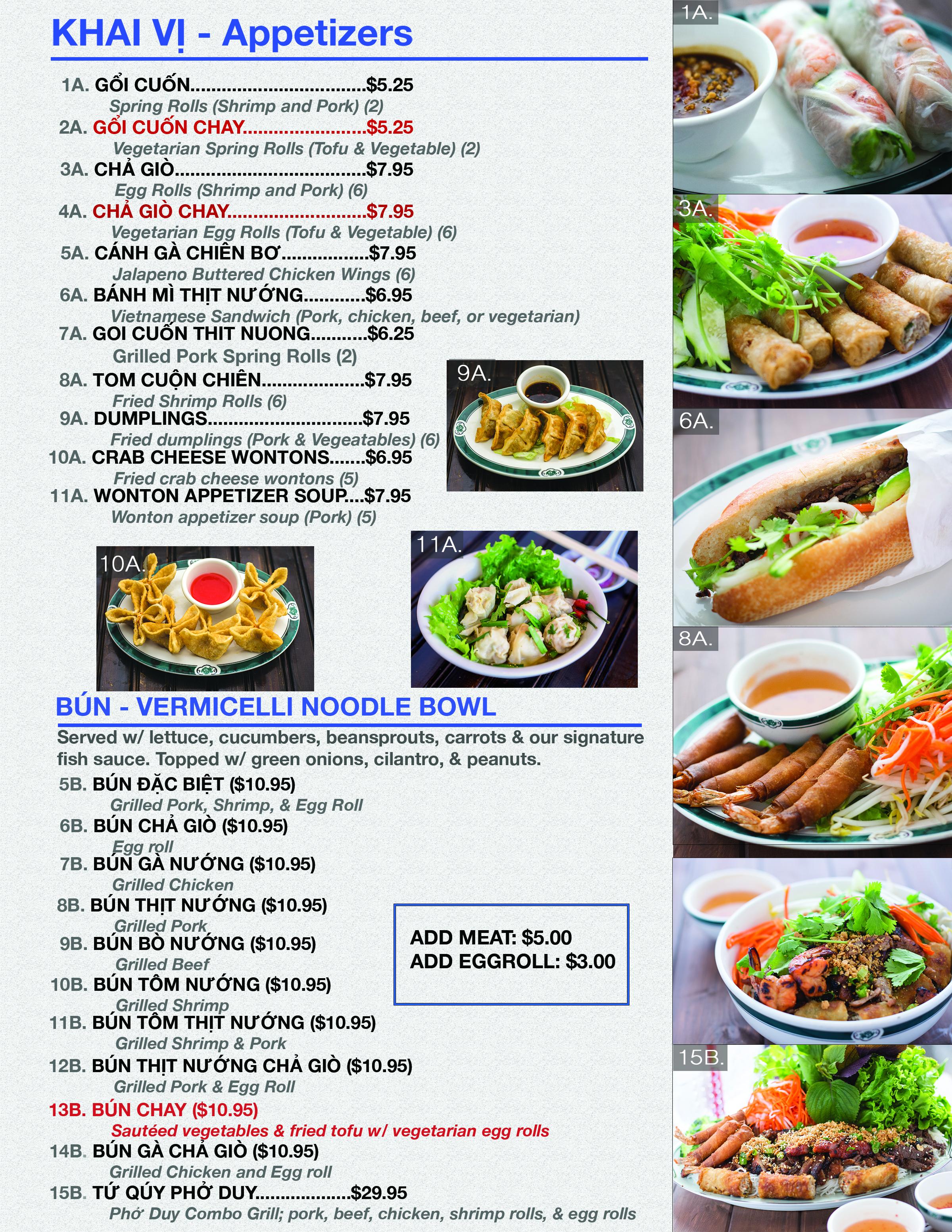 Definition of a la carte menu the best cart for A la cuisine meaning